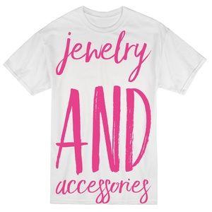 Jewelry - 💎🍥⛓📿